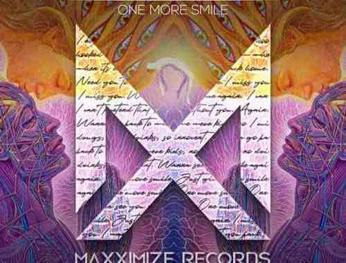 Blasterjaxx & Shiah Maisel – One More Smile (download)