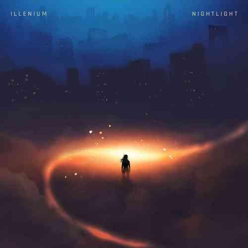 ILLENIUM - Nightlight (download)