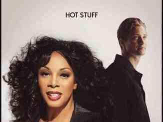 Kygo & Donna Summer – Hot Stuff (download)