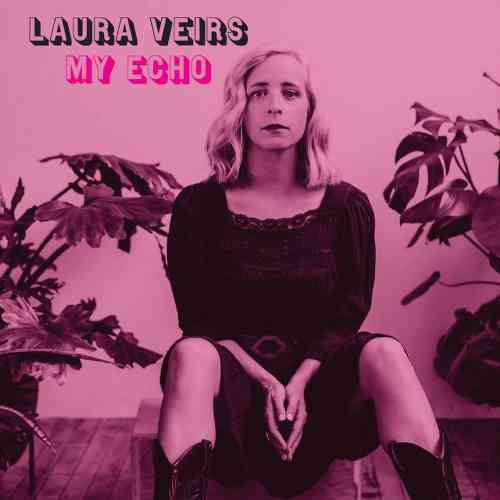 Laura Veirs – Another Space and Time (download)
