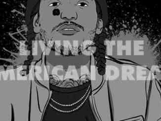 Lloyd - They Don't Care (download)