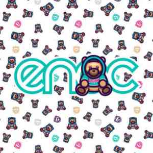 Ozuna – ENOC Album (download)