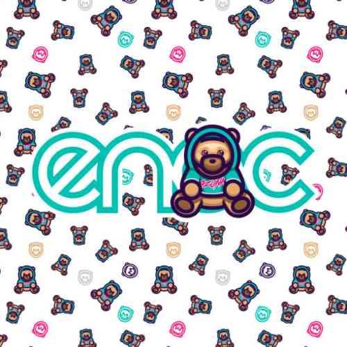 Ozuna - ENOC Album (download)