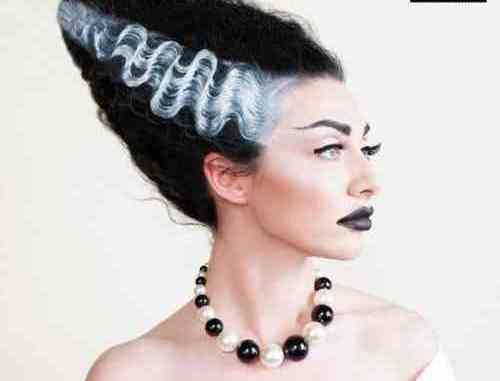 Qveen Herby – Sleepwalker (download)
