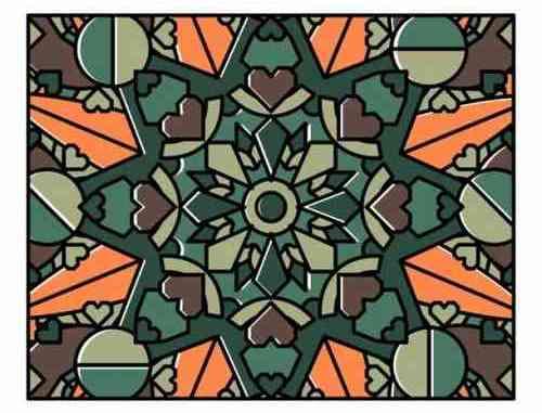 Seeb & St. Lundi – Colourblind (download)