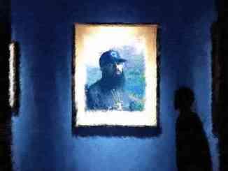 Stalley -Speak No Blue (download)