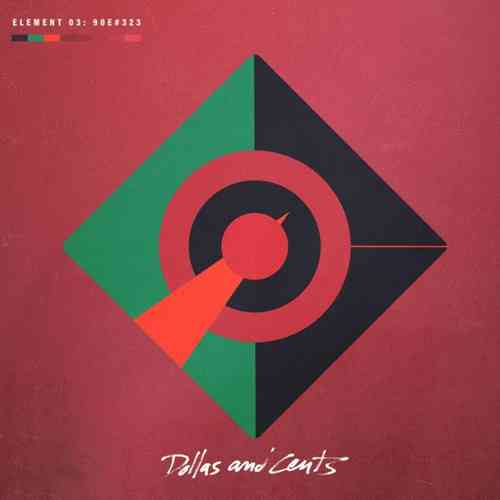 TOBi - Dollas And Cents (download)