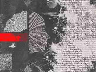 Zonderling & Magnificence – Apart (download)