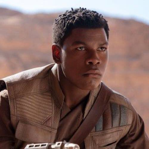 John Boyega Has Stepped Down As Jo Malone's Global Ambassador