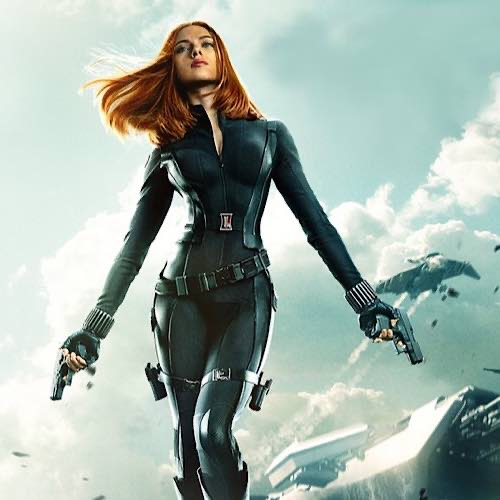 Scarlett Johansson's Standalone Marvel Blockbuster Black Widow Is Reportedly Set To Be Delayed Once Again