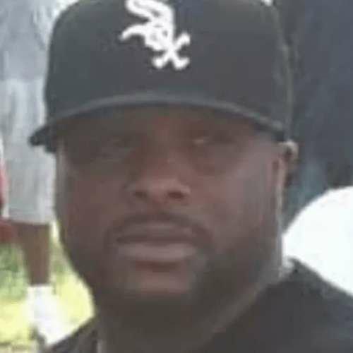 Mexican Cartel kills Chicago Gang leader 'Big Law'