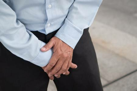 Prostate cancer warning signs, symptoms you should know