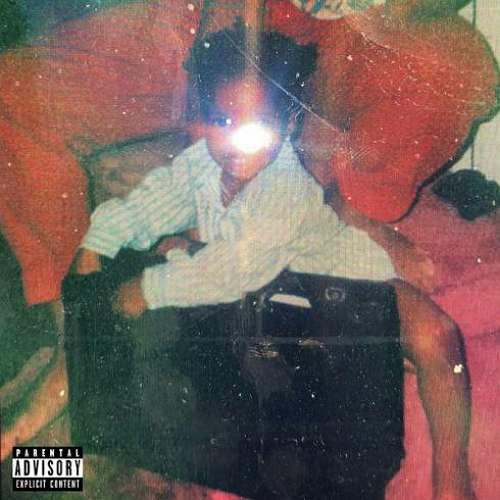 Tory Lanez – DAYSTAR Album (download)