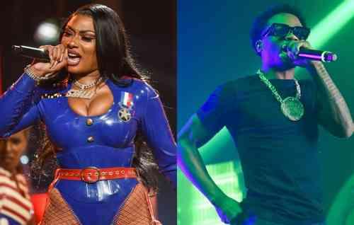 2020 BET Hip Hop Awards Winners List