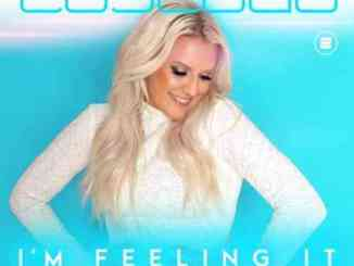 Cascada – I'm Feeling It 'In the Air' (download)