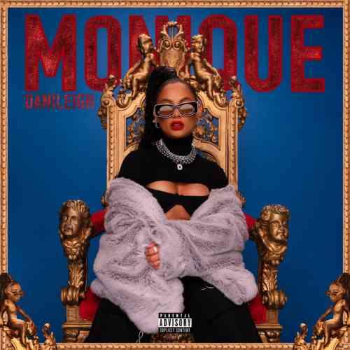 Dani Leigh - Monique (download)