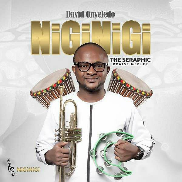 David Onyeledo - Niginigi (download)