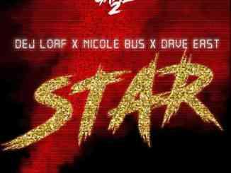 Dej Loaf - Star Ft. Nicole Bus x Dave East (download)