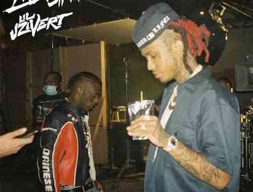 Lil Gnar x Lil Uzi Vert - Diamond Choker (download)