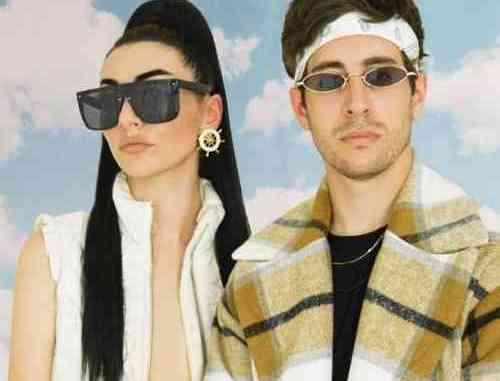 Qveen Herby & yoitsCrash – Elevator (download)