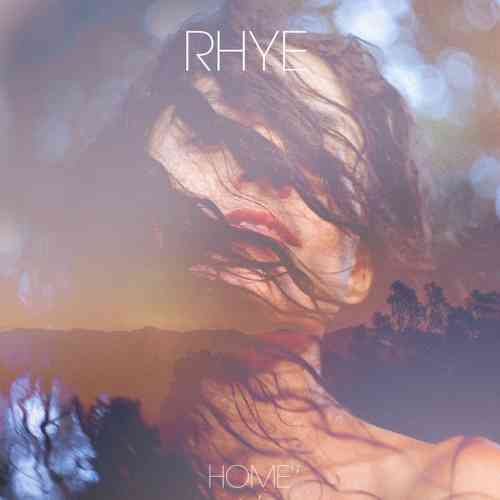 Rhye - Home Album (download)