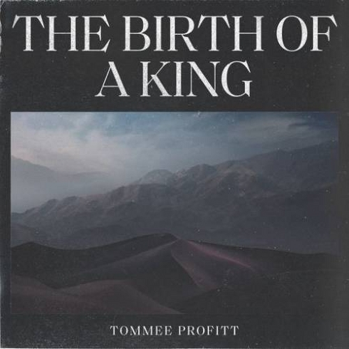 Tommee Profitt – What Child Is This? (download)