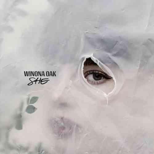 Winona Oak – Piano In The Sky (download)