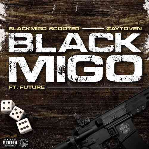 Young Scooter x Zaytoven - Black Migo Ft. Future (download)