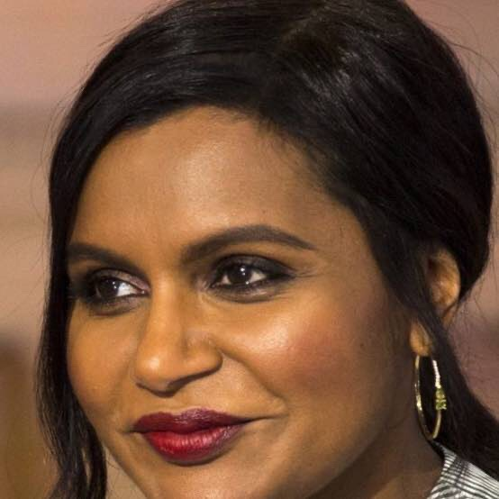 Mindy Kaling Has Surprised Fans By Revealing That She Has Given Birth To A Second Child