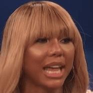 Tamar Braxton Slams WeTV's New 'Braxton Family Values' Trailer