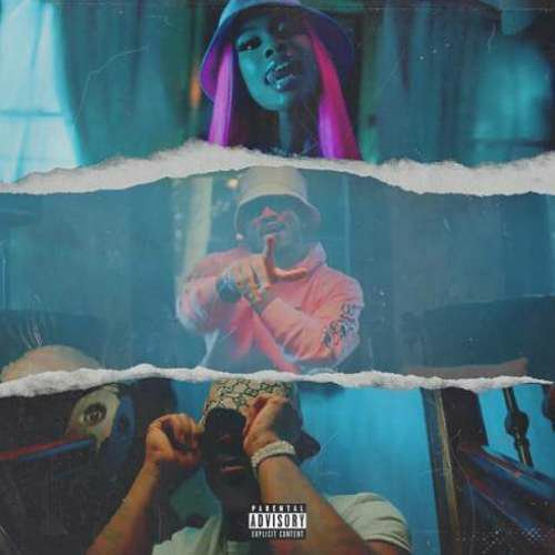 Pap Chanel & Future – Gucci Bucket Hat ft. Herion Young (download)