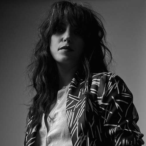 Sharon Van Etten - Let Go (download)