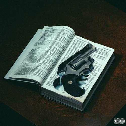 Skylar Grey & B.o.B – The Devil Made Me Do It (download)