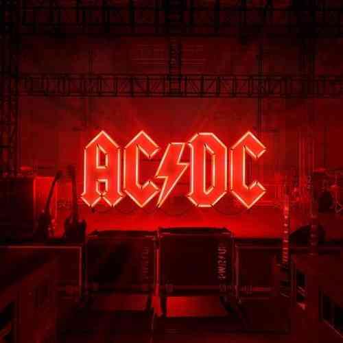 AC/DC – Power Up Album (download)