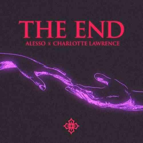 Alesso & Charlotte Lawrence – THE END (download)