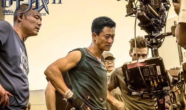 Chris Pratt Will Reunite With Directors Joe And Anthony Russo For Saigon Bodyguards