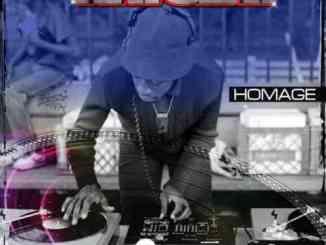 DJ Kay Slay – Homage Album (download)