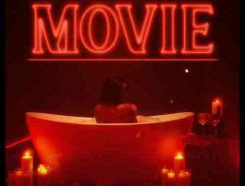 DaniLeigh – MOVIE (download)
