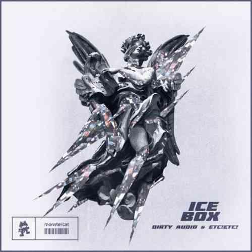 Dirty Audio & ETC!ETC! – Ice Box (download)