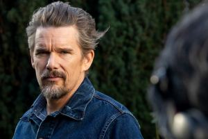 Ethan Hawke Defends Denzel Washington's Oscar-Winning Role In Training Day