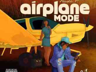 Fendi P – Airplane Mode EP (download)