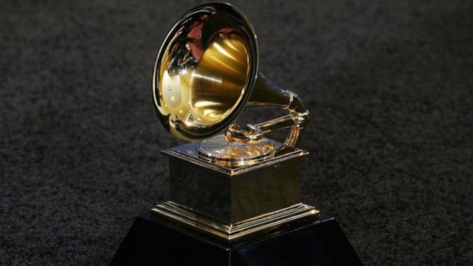 Grammy Awards To Re-Name Their Best World Music Album Category