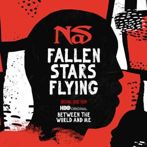Nas - Fallen Stars Flying (download)