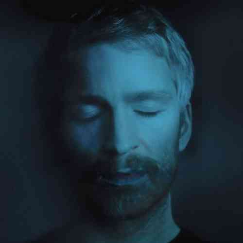 Olafur Arnalds – some kind of peace Album (download)