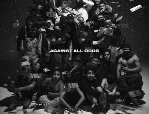 Onefour – Against All Odds Album (download)