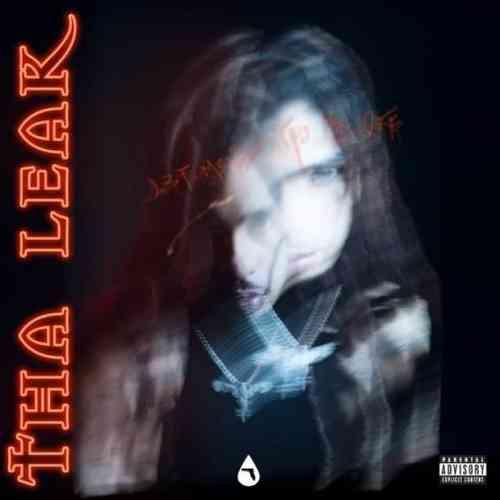 Robb Bank$ – Tha Leak Part 1 album (download)