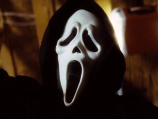 Scream Reboot Has Finally Been Given An Official Title