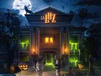Sech & J Balvin – La Luz (download)