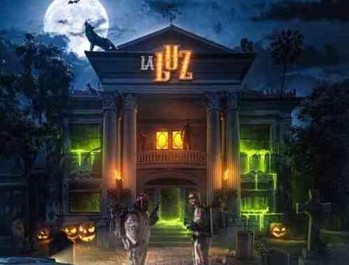 Sech & J Balvin – La Luz (download)