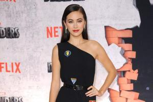 Star Wars Actor Jessica Henwick Made It Known How It Felt To Lose The Role Of Rey